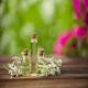 6 Health Benefits Of Valerian Essential Oil